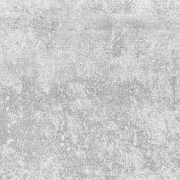 3331 Corten Grigio Encimera