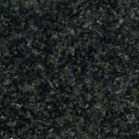 F745B Granito Negro