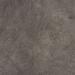 PCRY830B-Cemento