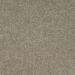 PCRY861B-Espiga