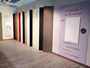 crystal-interzum