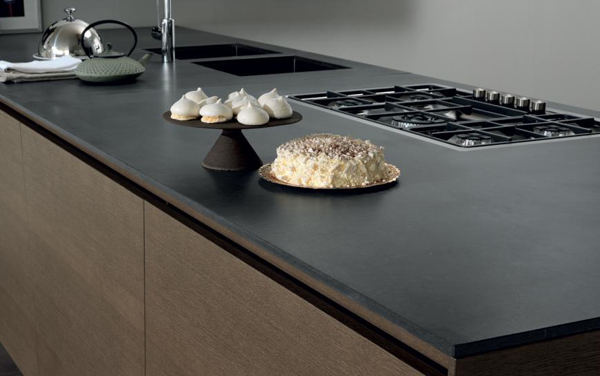 superficie cocina fenix