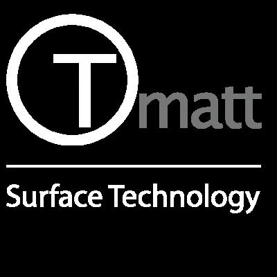logo-tmatt-con-linea-y-technology-(BLANCA)