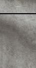 MS351-Cemento-PETIT